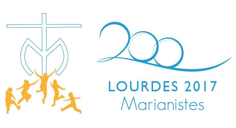 logo-lourdes2017-horizontal