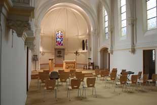 antony-chapelle