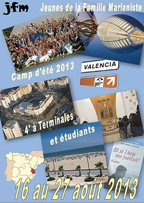 JFM Valencia