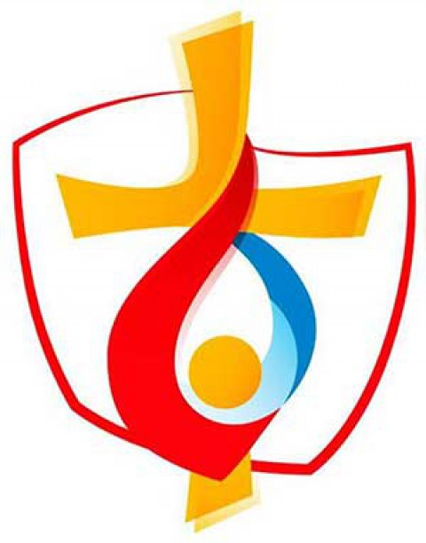 Journées mondiales de la Jeunesse avec les Marianistes d'Europe en 2016