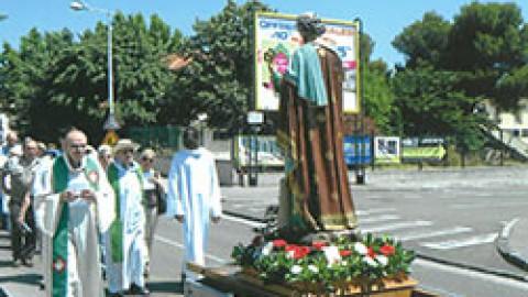 50 et 60 ans à Saint Victoret