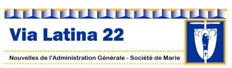 VIa Latina 22 – n° 279