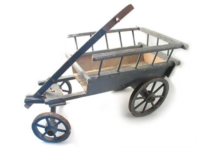 charrette-bois-ancienne-1900