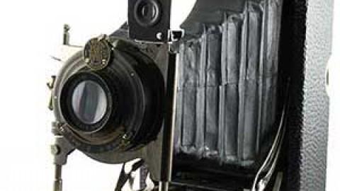 Le Kodak du Père Mistler (2)