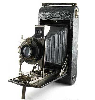 Le Kodak du Père Mistler (1)