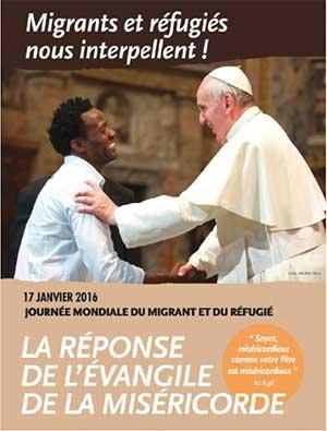 migrant-pape