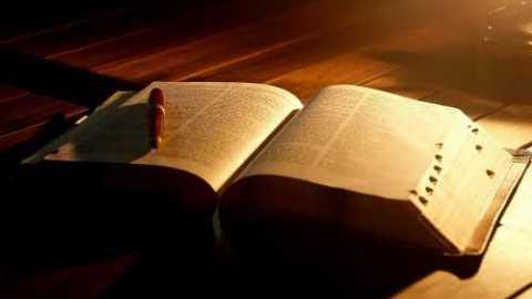 Ecole de prière et d'oraison