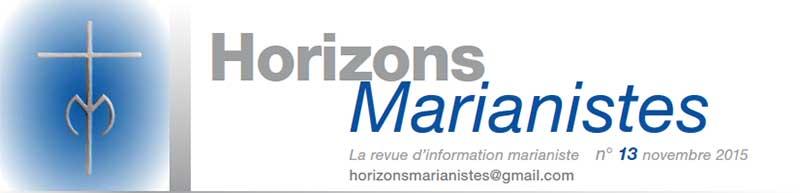 horizons-image-une