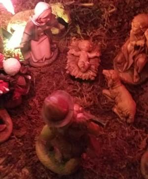 priere-enfant