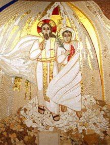 San Romano-Ressuscite