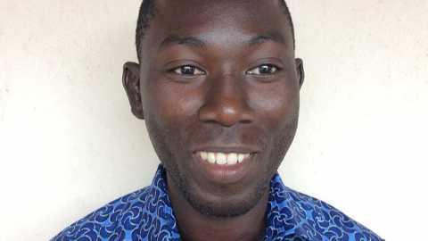 Un accident chez les marianistes de Côte d'Ivoire