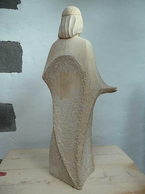 statue-chami1