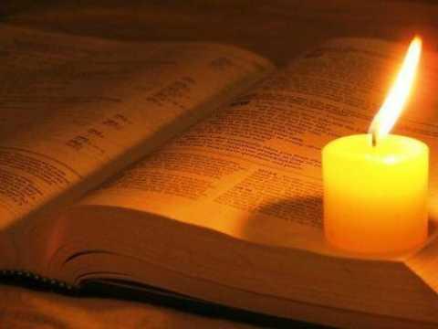 Fête patronale de la Famille Marianiste