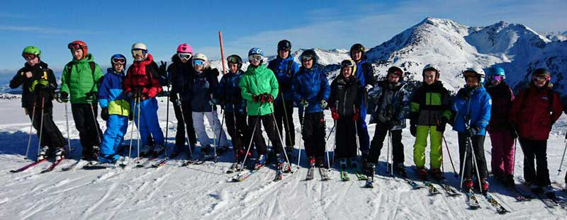 ski3-stdie