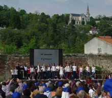 Bicentenaire à Agen : la fête !