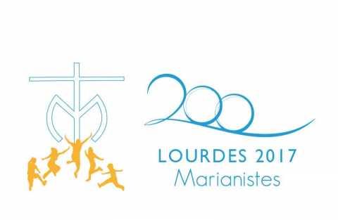 Lourdes 2017… en nombre (s)