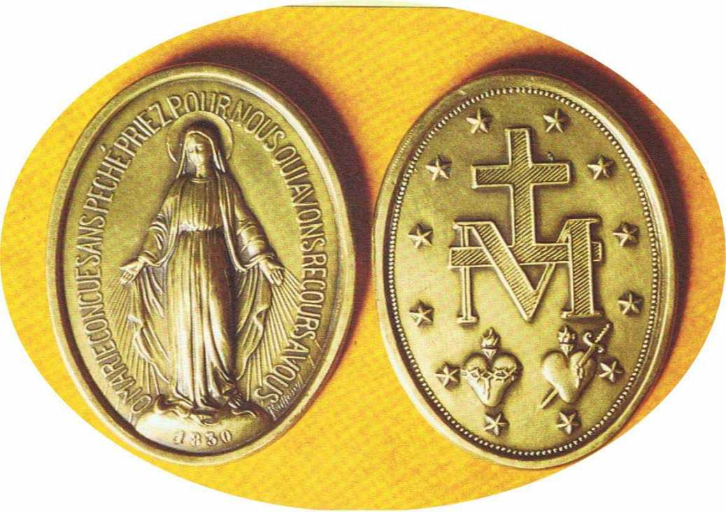 medaille-miraculeuse-une