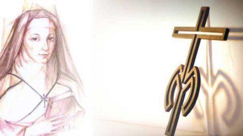 10 janvier : Adèle de Batz de Trenquellon