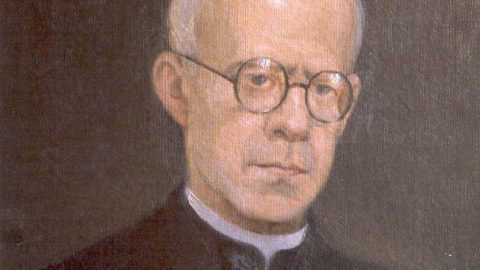 22 février : Domingo Làzaro Castro