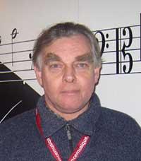 lundi-stemarie-musicologue