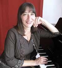 lundi-stemarie-pianiste