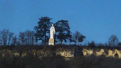 Prière mondiale marianiste
