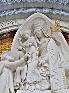 basilique-rosaire-facade