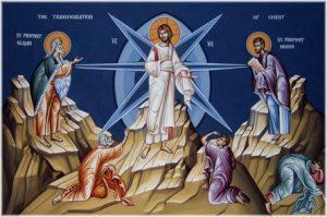 transfiguration4e