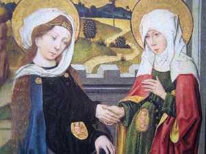 marie-visitation