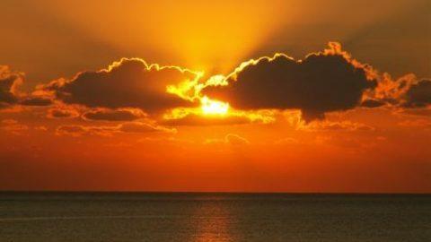 Troisième mystère glorieux : La Pentecôte