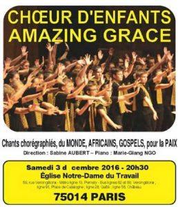 amazing-concert
