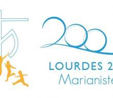 Tous à Lourdes en mars 2017