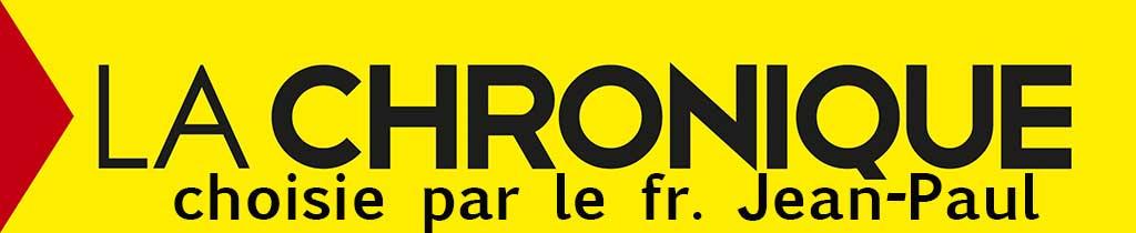logo_la_chronique