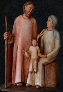 sainte-famille-interne