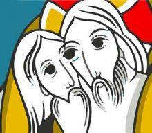 Prière pour le carême