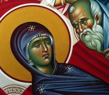 Prière à Marie de l'Assomption