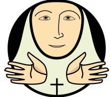 Prière à Mère Adèle