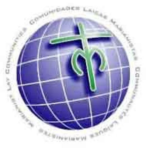 7ème réunion internationale des Communautés Laïques Marianistes