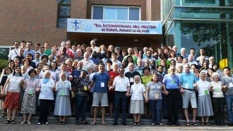 L'enjeu de la 7è rencontre internationale des CLM