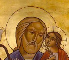 Saint Joseph, une prière