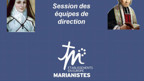 Session des Equipes de Direction