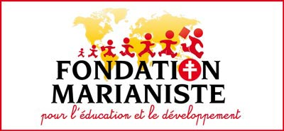logo de la fondation marianiste