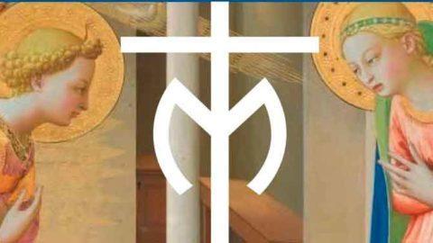 Découvrez notre référentiel pastoral