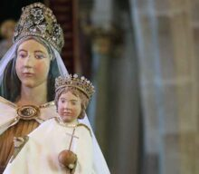Prière de la Famille marianiste